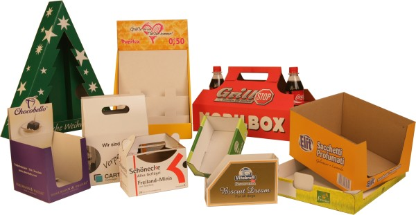 custom-packaging-boxes